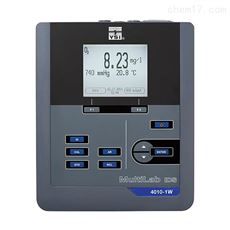 YSI MultiLab 4010-1台式多參數測量儀
