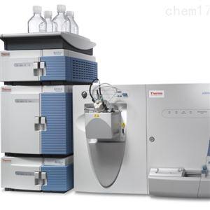 Quantum Ultra二手LCMSMS 赛默飞联用仪 TSQ