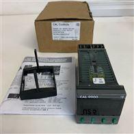 99121F,99121C,991.21FCAL温控器CAL 9900程序控制器CAL限温器