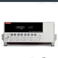 Keithley吉時利6517B 靜電計/高阻表