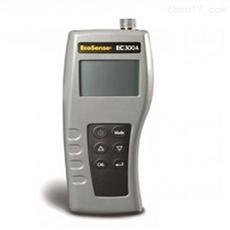 美國YSI EC300A型電導率測量儀