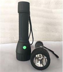 润光照明BAD206轻便式防爆电筒厂家现货