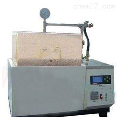 SY0643润滑脂抗水喷雾试验器 检测仪器