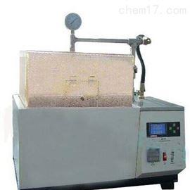 SY0643潤滑脂抗水噴霧試驗器 檢測儀器