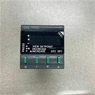 99122F,99122CCAL温控器CAL 9900逻辑控制器CAL恒温器
