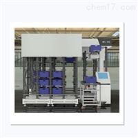 LK-400立体仓库 分拣系统