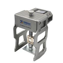 ZP-D10S/Y电动粘结强度拉拔仪