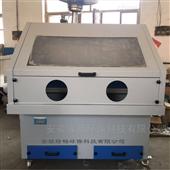 LC-GZ15003KW打磨工作台/打磨台