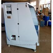 LC-GZT15003KW工业打磨台