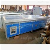 LC-GZ2000-12.2KW+2.2KW打磨工作台/打磨台