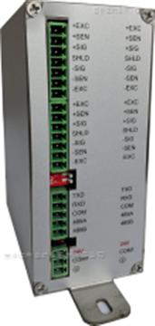 WinCK1100/1200称重变送器