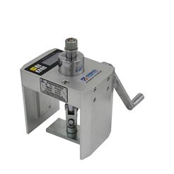 ZP-6000C智能粘结强度检测仪