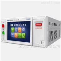 AN1640H/AN1651H艾诺Ainuo AN1640系列智能安规测试仪