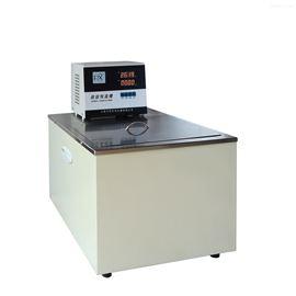 CH3030大容积恒温油槽