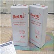 汗血马蓄电池NP80-12 12V80AH尺寸及规格