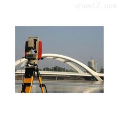 ZTQN-桥梁挠度检测仪
