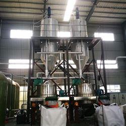 冶金废水蒸发器工艺价格