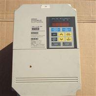 3G3RX2欧姆龙OMRON高性能型通用变频器