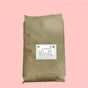 食品级可溶性大豆多糖厂家用量