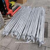 LC不锈钢工业风刀厂家