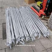 LC工业除水干燥不锈钢风刀