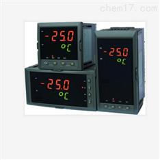 PMF631A-I电流数显表