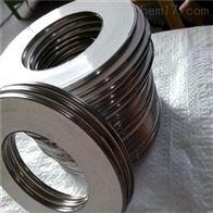 DN300大规格304材质金属缠绕垫片价格