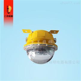 SW7153-防爆LED应急灯/固态免维护