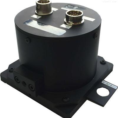 PAM-PTB100王子计测便携式椭圆偏光测定装置