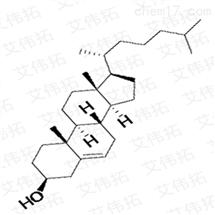 CHO-HP膽固醇(供注射用)適用脂質體