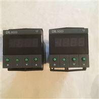99215F,99215C,992.15CCAL 9900温控器CAL过程控制器CAL温控模块