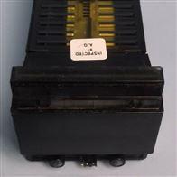 99125F,99125CCAL温控器CAL 9900过程加热控制器CAL恒温器