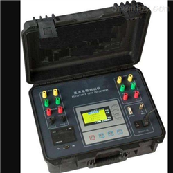 齐齐哈尔市全自动变压器变比测试仪