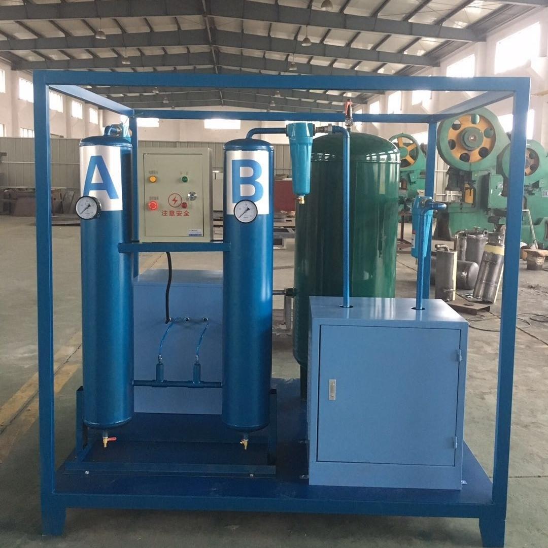 上海生产空气干燥发生器