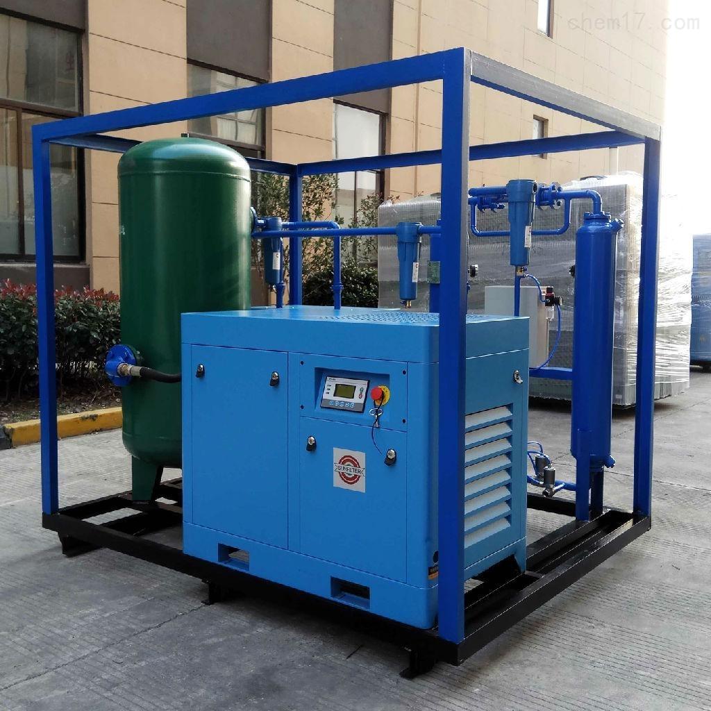 江苏空气干燥发生器规格