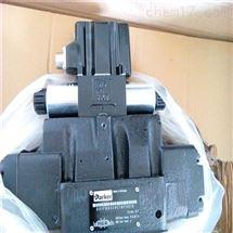 PVP1620RH12美国派克PV泵直发现货