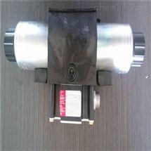 PVP2336B2RC21美国派克PV泵直发现货