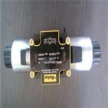 PVP4836D3R6B4M11美国派克PV泵直发现货