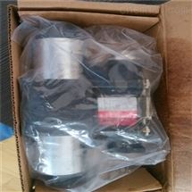 PVP4136C3R211美国派克PV泵直发现货