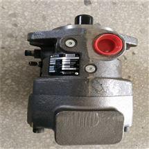PVP16369R2A12美国派克PV泵直发现货