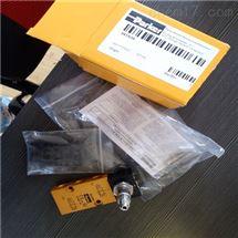 PVP3330CRP21美国派克PV泵直发现货