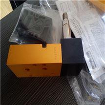 PVP33303R26B121美国派克PV泵直发现货