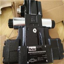 PVP41363R6A4MV11美国派克PV泵直发现货