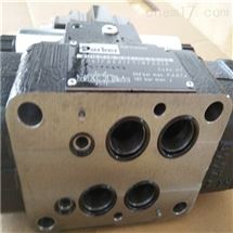 PVP4136D3RA11美国派克PV泵直发现货