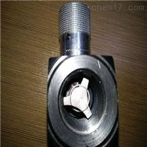 PVP2320R2MVP21美国派克PV泵直发现货