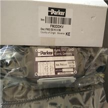 Parker美国派克PV020R1K1AYNFDV