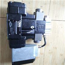 PVP41303R26A4V11美国派克PV泵直发现货