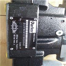PVP23309R21美国派克PV泵直发现货