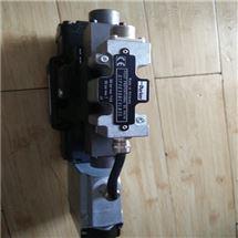 PVP16304L26A212美国派克PV泵直发现货
