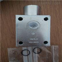 PVP16364RVP12美国派克PV泵直发现货
